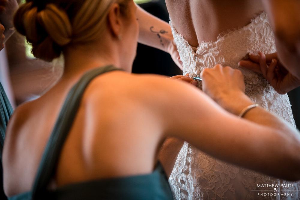 Hannah-Joe-Wedding-210.jpg