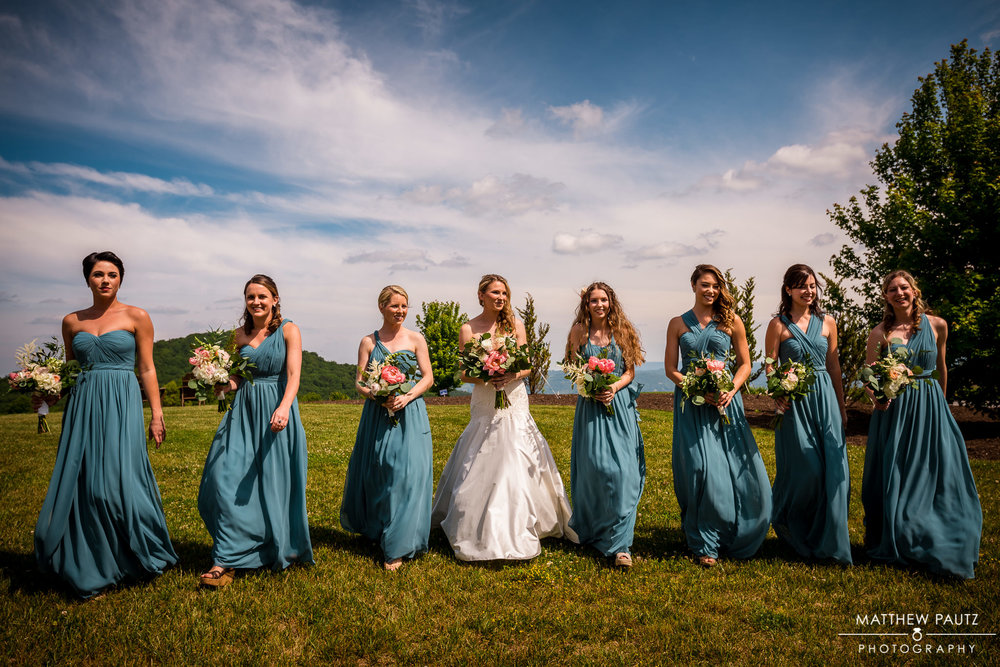 Hannah-Joe-Wedding-249.jpg