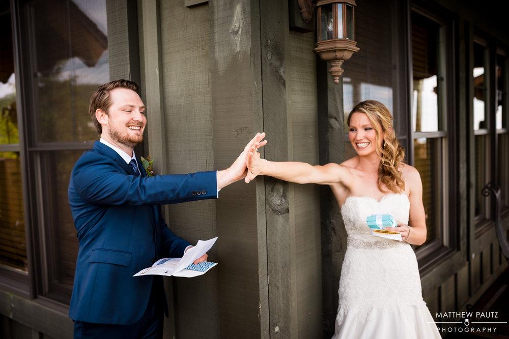 Hannah-Joe-Wedding-367.jpg