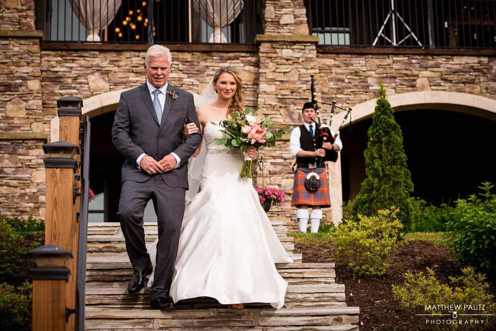 Hannah-Joe-Wedding-472.jpg