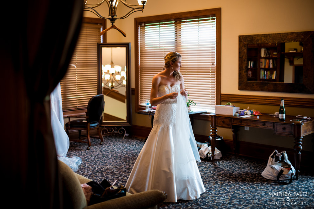 Hannah-Joe-Wedding-396.jpg