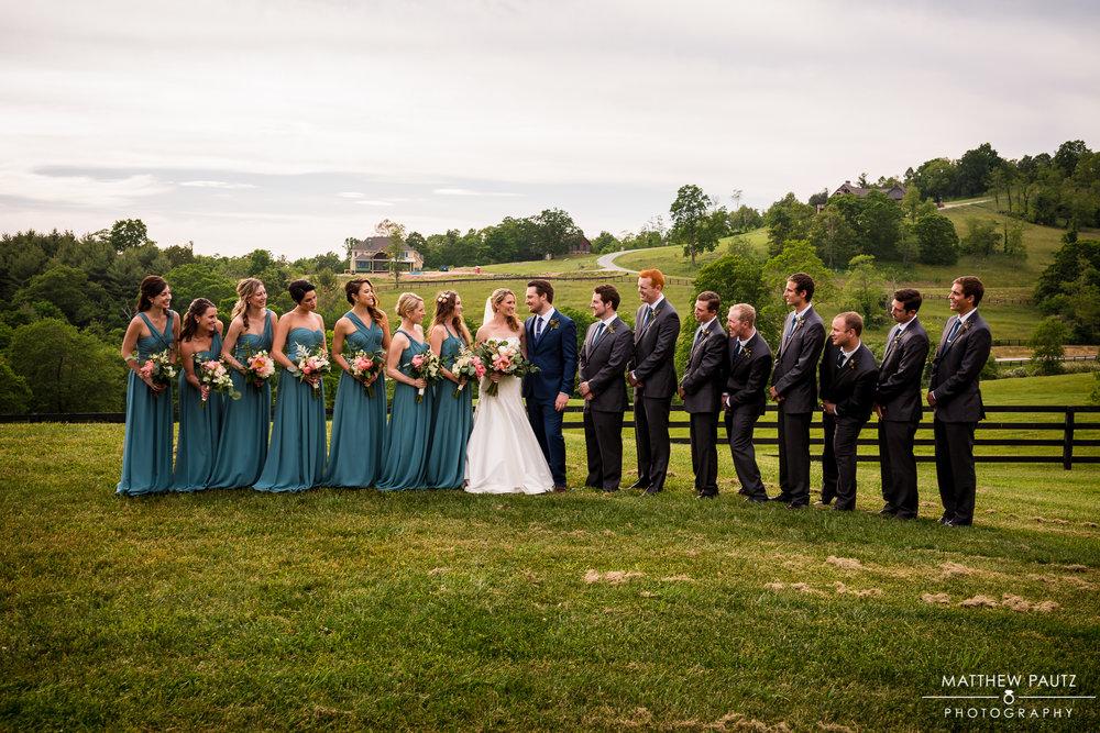 Hannah-Joe-Wedding-589.jpg