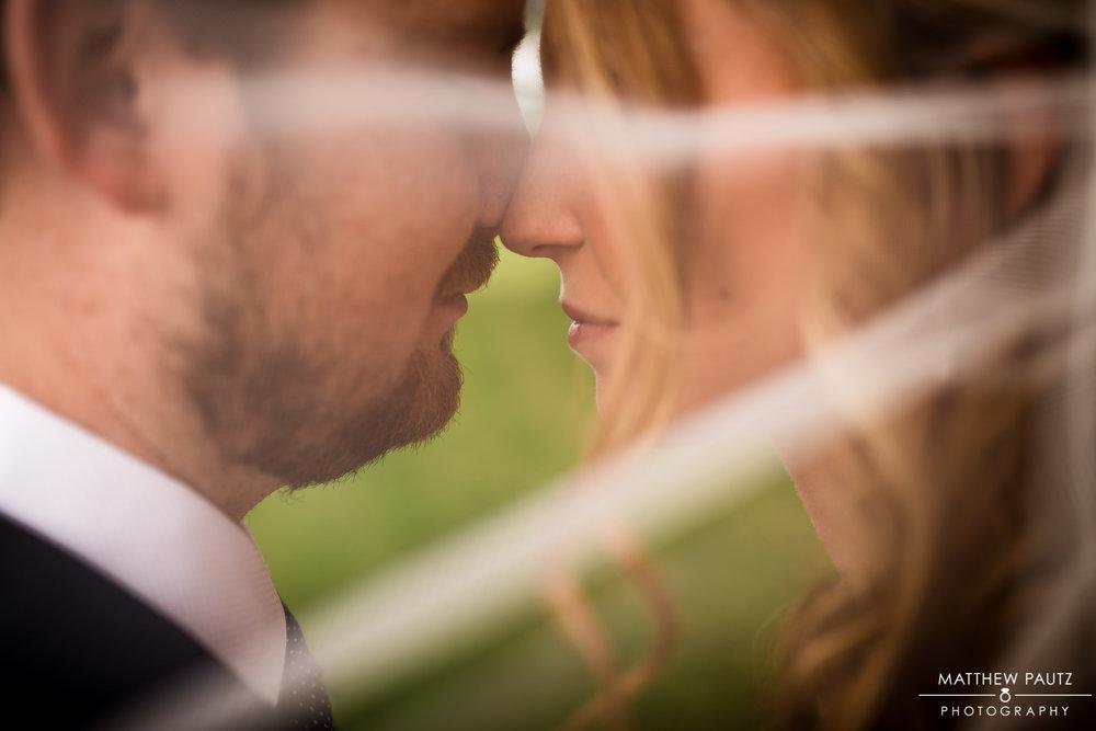 Hannah-Joe-Wedding-618.jpg
