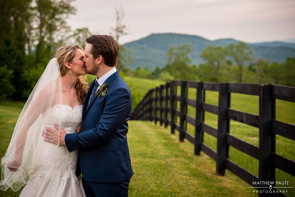 Hannah-Joe-Wedding-605.jpg