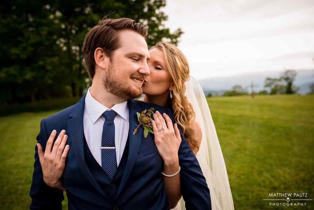 Hannah-Joe-Wedding-628.jpg