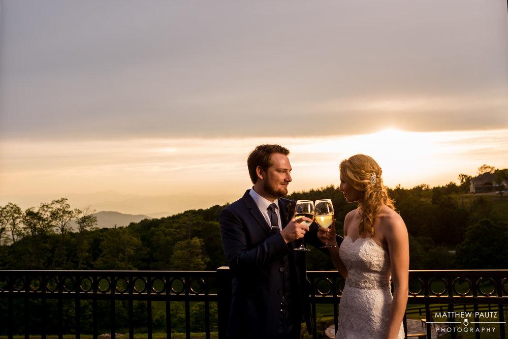 Hannah-Joe-Wedding-743.jpg