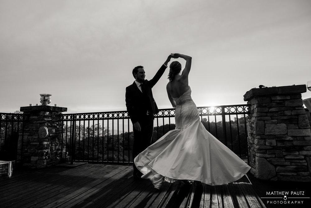 Hannah-Joe-Wedding-755-2.jpg