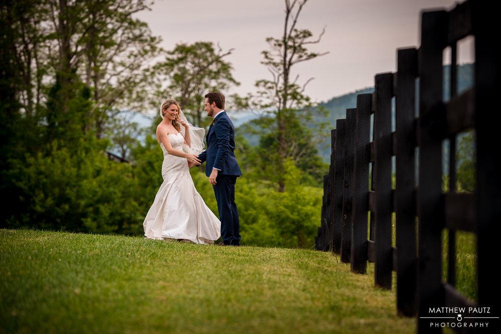 Hannah-Joe-Wedding-615.jpg