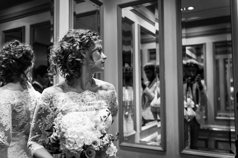 20160910-Shermohammad-Wedding-Atlanta-Viridian-Images-Photography-548.jpg
