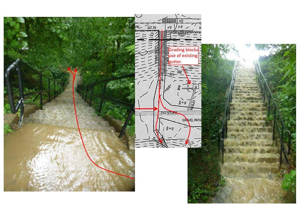 Hydrology Preso pg 2.JPG