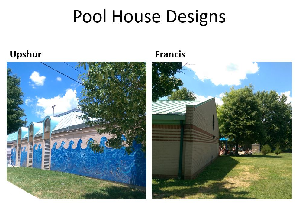 Pool House Designs.JPG