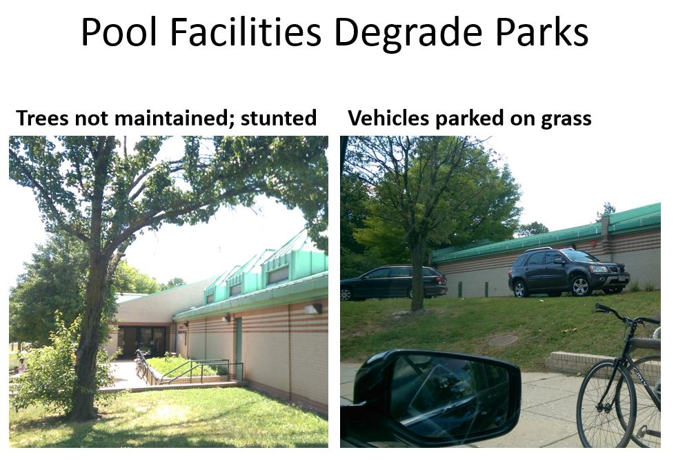 Pools Degrade Parks.JPG