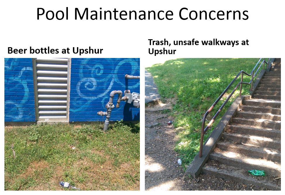 Pool Maintenance Concerns.JPG