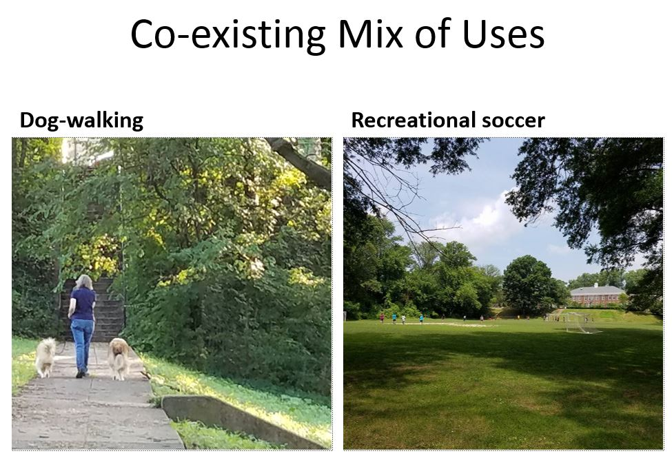 Coexisting Mix.JPG