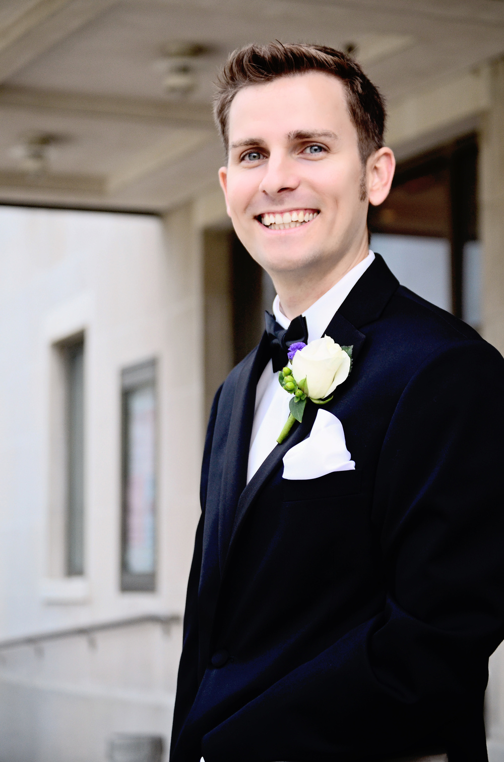 Harrison Opera House Virginia wedding photography Jan Casper Photography