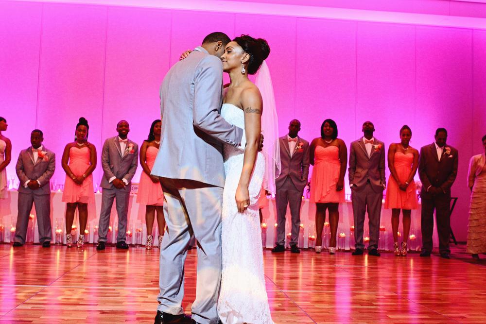 Westin Hotel Virginia Beach Virginia wedding photography Jan Casper Photography