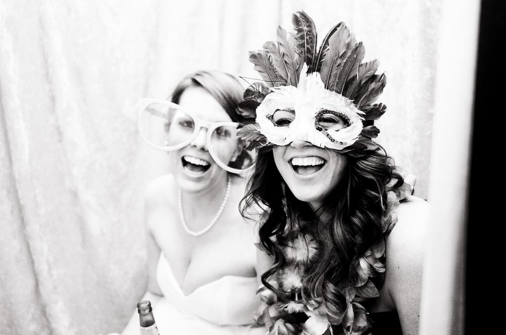 Museum of Contemporary Art Virginia wedding photography Jan Casper Photography