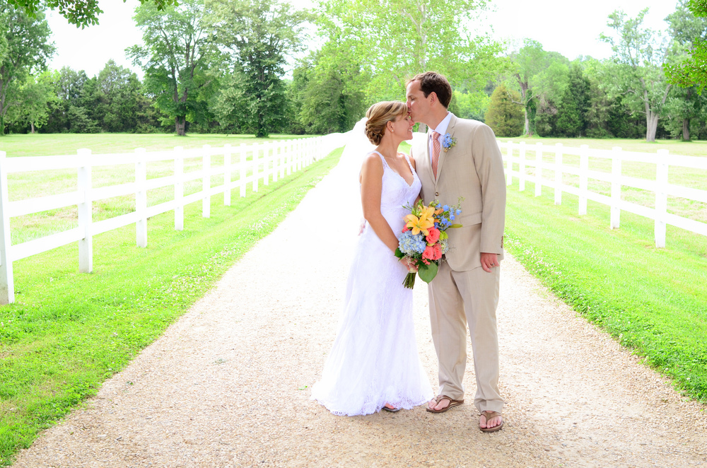 Inn at Warner Hall Virginia wedding photography Jan Casper Photography