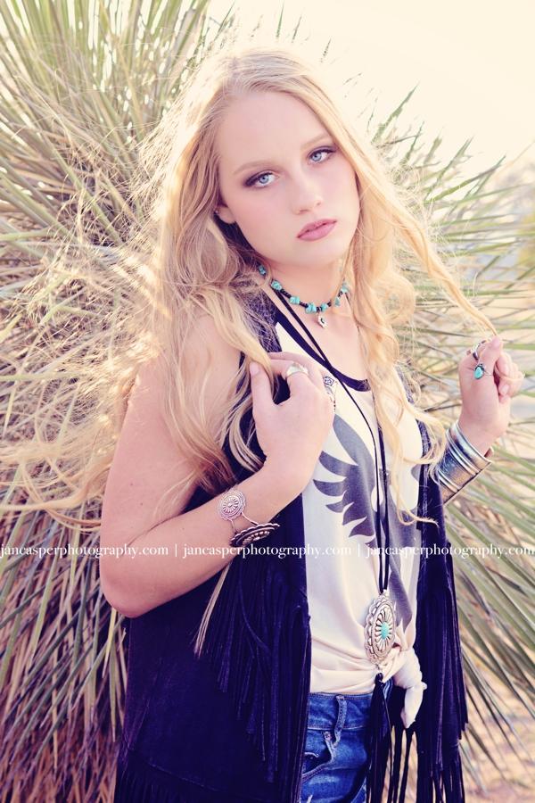 senior portrait Virginia Beach Jan Casper Photography Virginia