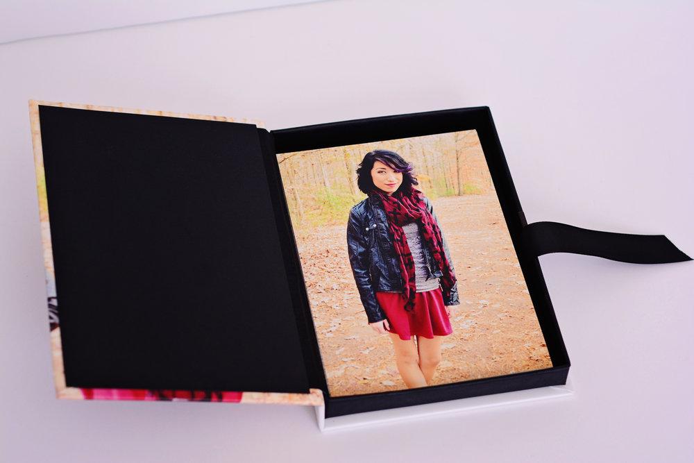 custom image box Jan Casper Photography Virginia Beach