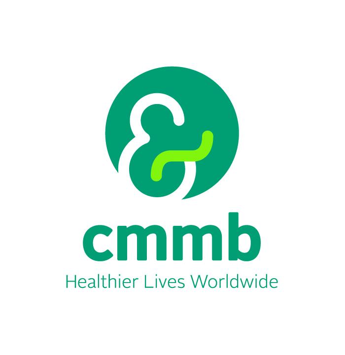 cmmb_brandline_cmyk-2.jpg