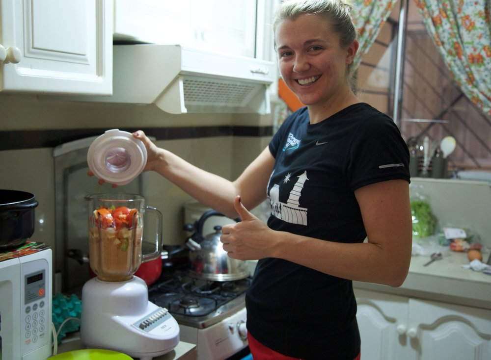 Food! Making Gazpacho.jpg