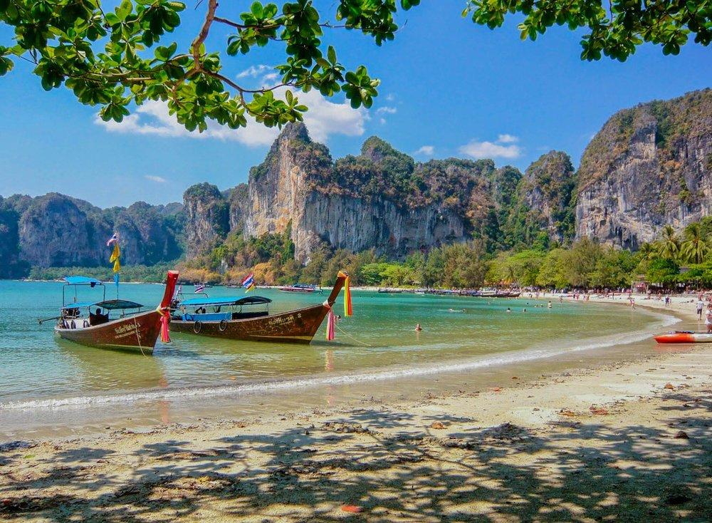 Copy of thailand-2065376_1920.jpg