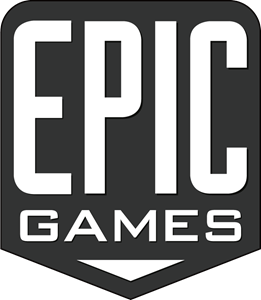 epic-games-logo-A9D86272DC-seeklogo.com.png