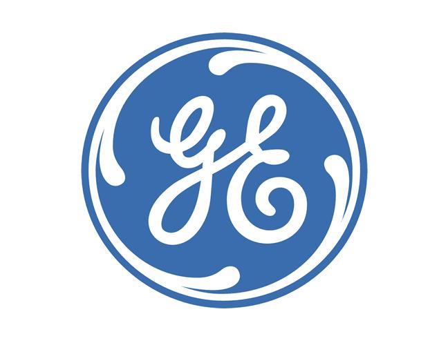 general-electric-ge-logo.png