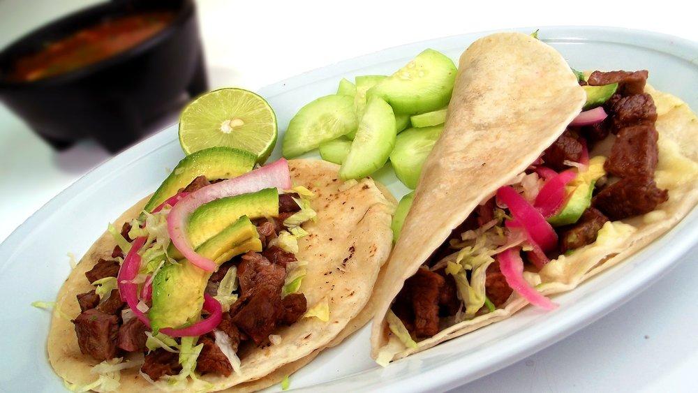 tacos-245241_1920.jpg