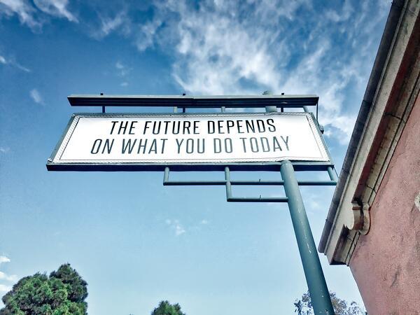 millennial-purpose-driven-business 3.jpg