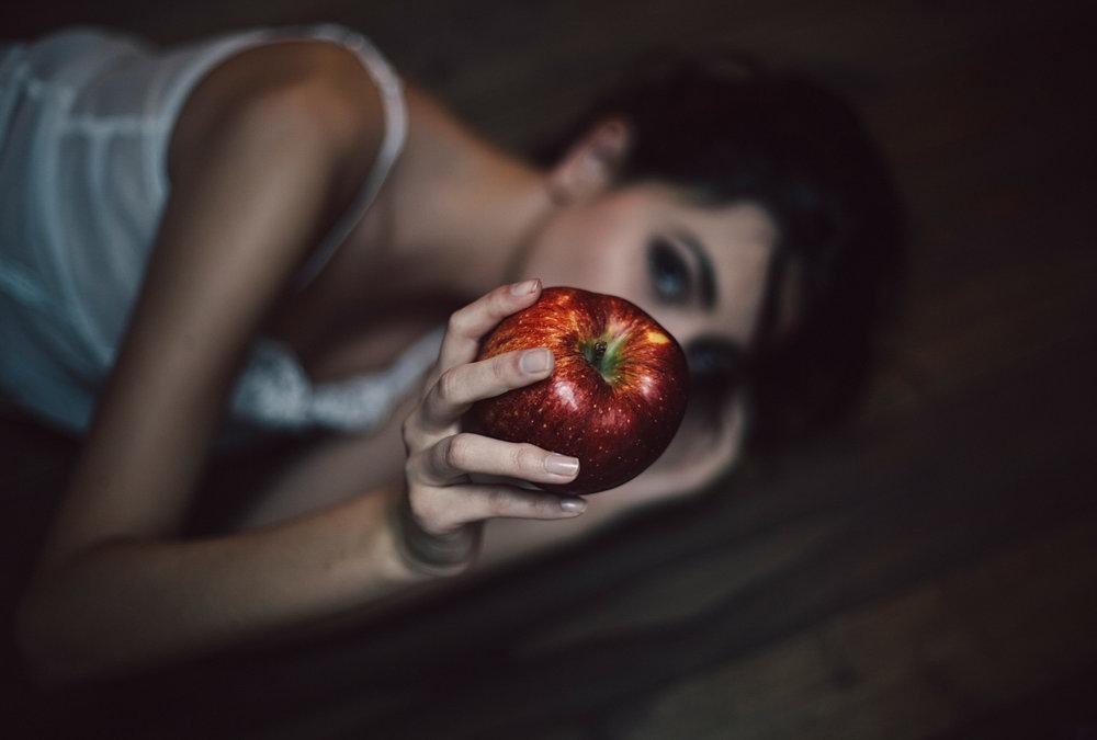 Anna-Morosini_erika-mela-13-low.jpg