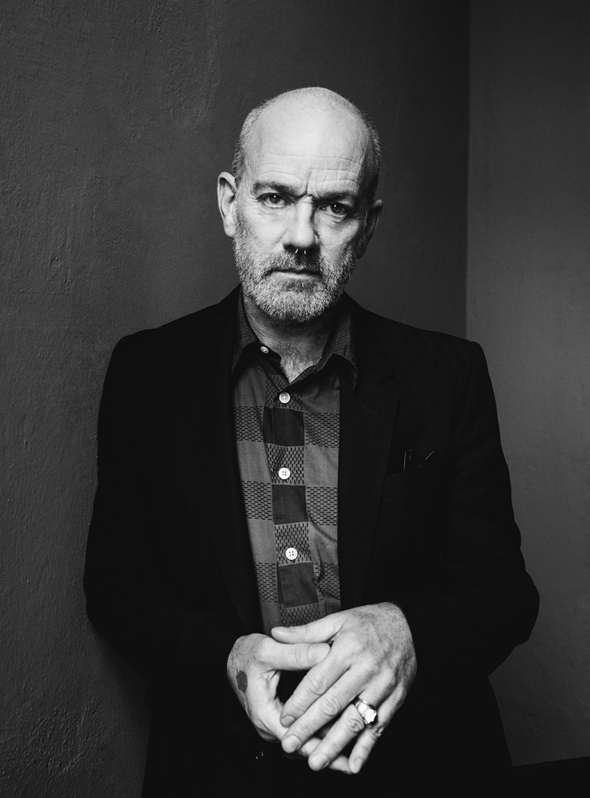 WEB_Samll_171107_Galore_Michael_Stipe_033_V2_SW.jpg