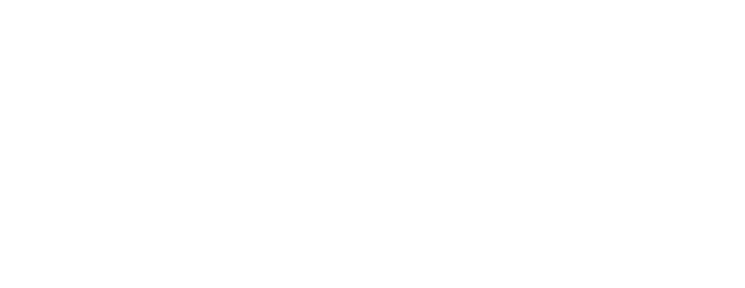 Mind the Gap Consulting™
