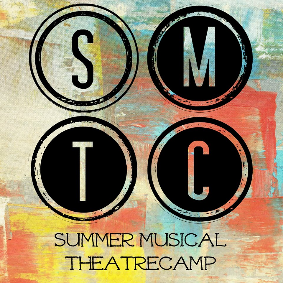 Summer Musical TheatreCamp