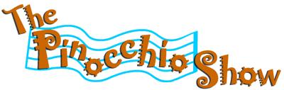 PINOCSHOW copy.PNG