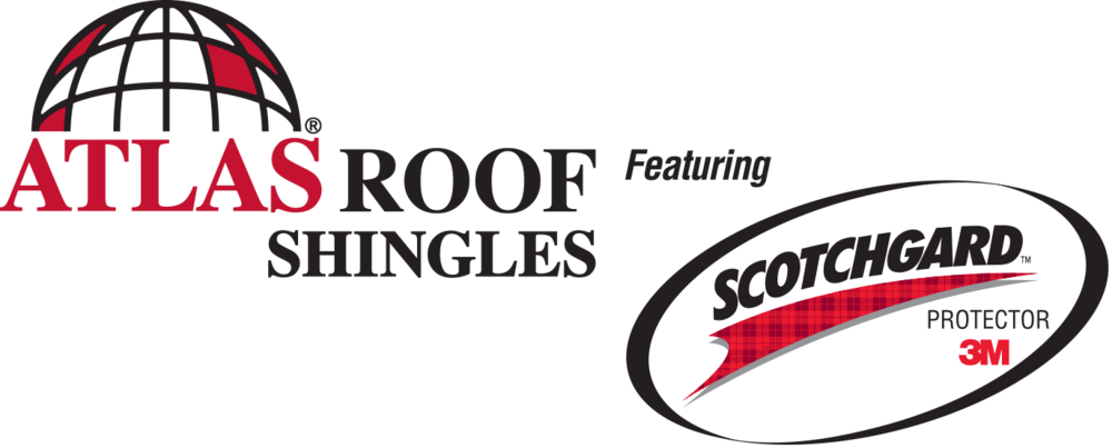 Atlas_Roof_Shingles_Featuring_Scotchgard_Logo-300.png