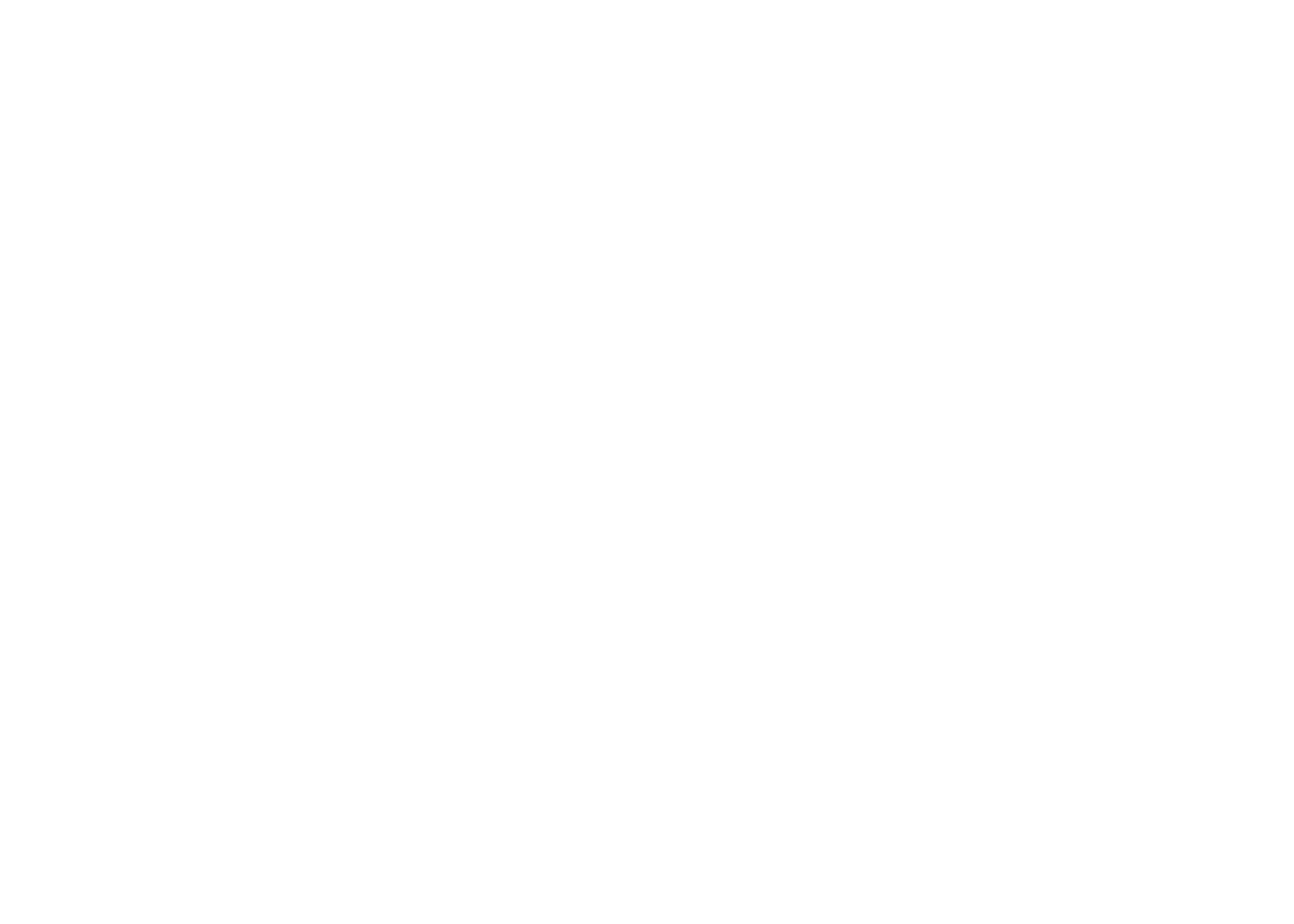 Cross Parallel