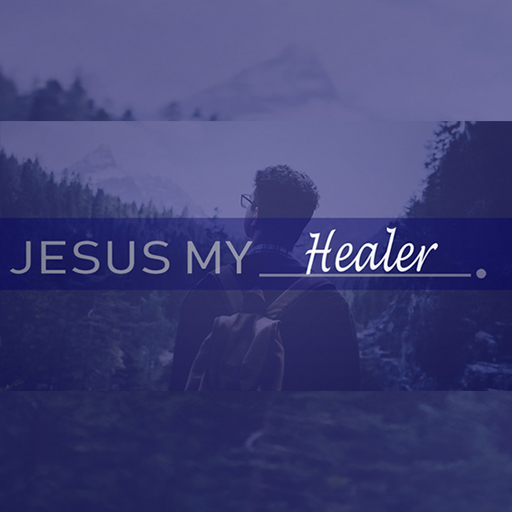 Jesus, My Healer - Podcast Visual.jpg