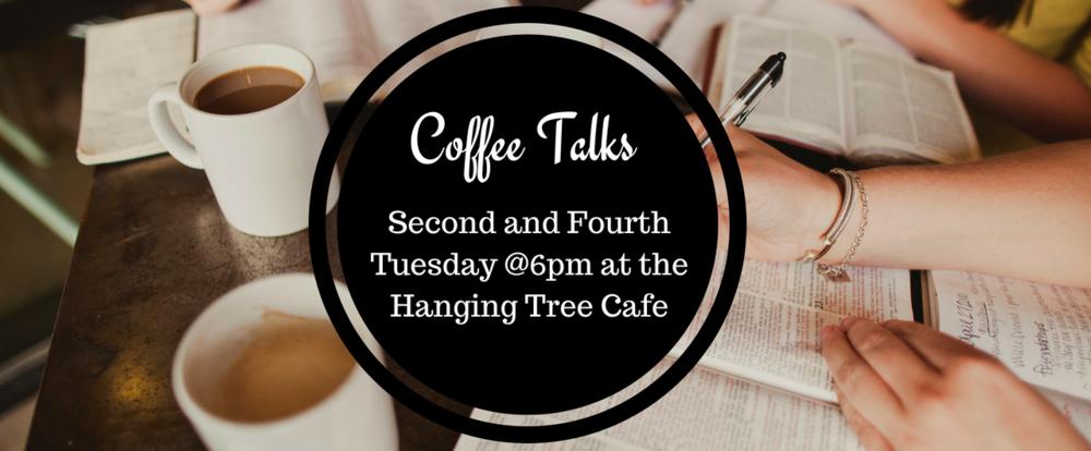 Coffee Talks.png