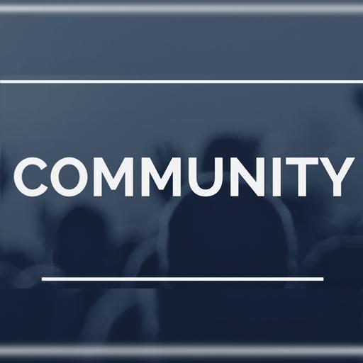 Community- Image.jpg