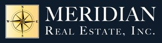 Meridian Real Estate