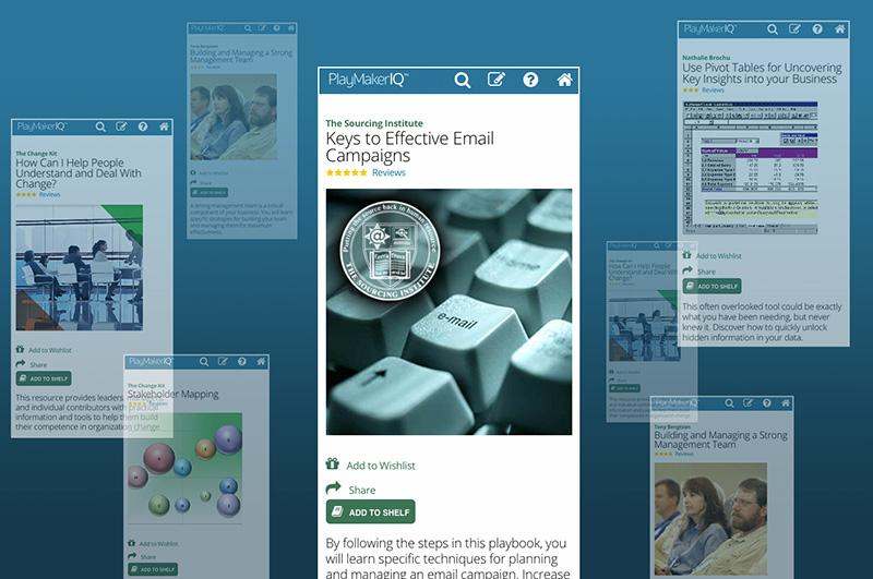 playbook-screens.jpg
