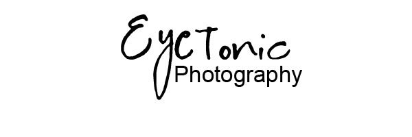 EyeTonic Photography