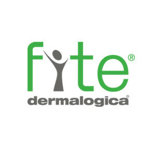 FITE by Dermalogica 25 Scholars in 9 Countries