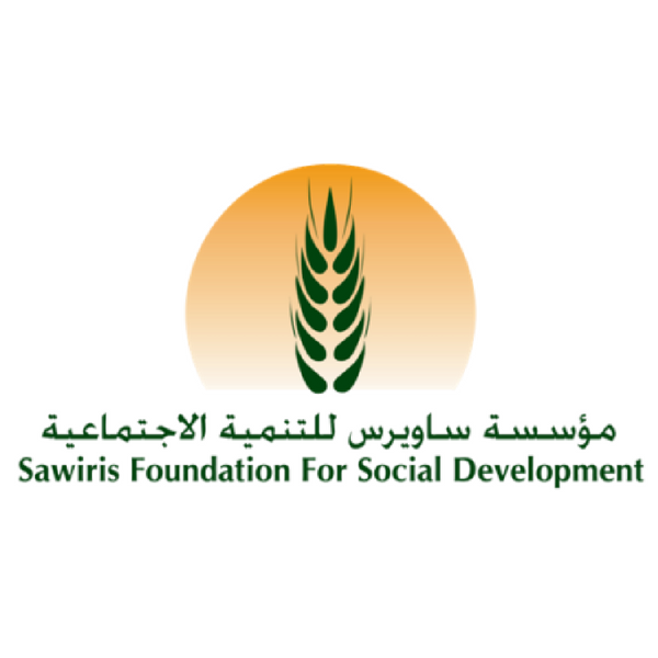 Sawiris Foundation 14 Scholars in 5 Countries