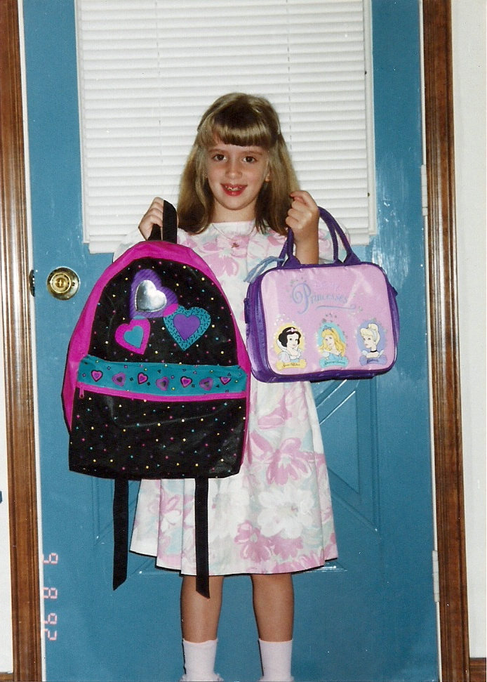 shesthefirst-backpacks.jpg