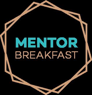stf-mentor-breakfast-logo (2) (2)-316.png