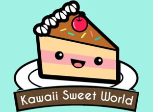 kawaii.png