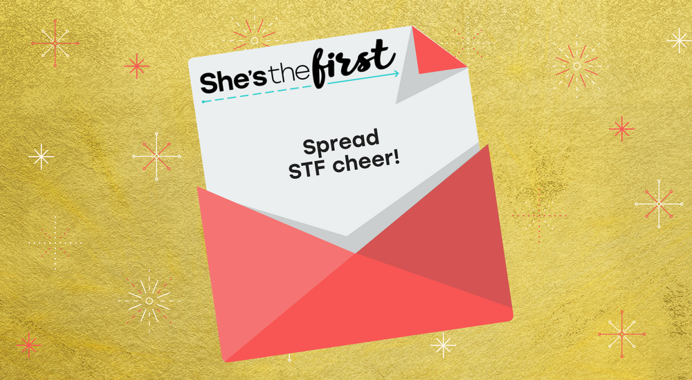 shesthefirst-Final Holiday 2017 Graphic.png